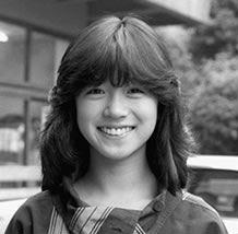 松田聖子って当時は歌下手って言われてたってまじ? あと明菜より上? [無断転載禁止]©2ch.netYouTube動画>80本 dailymotion>3本 ->画像>21枚